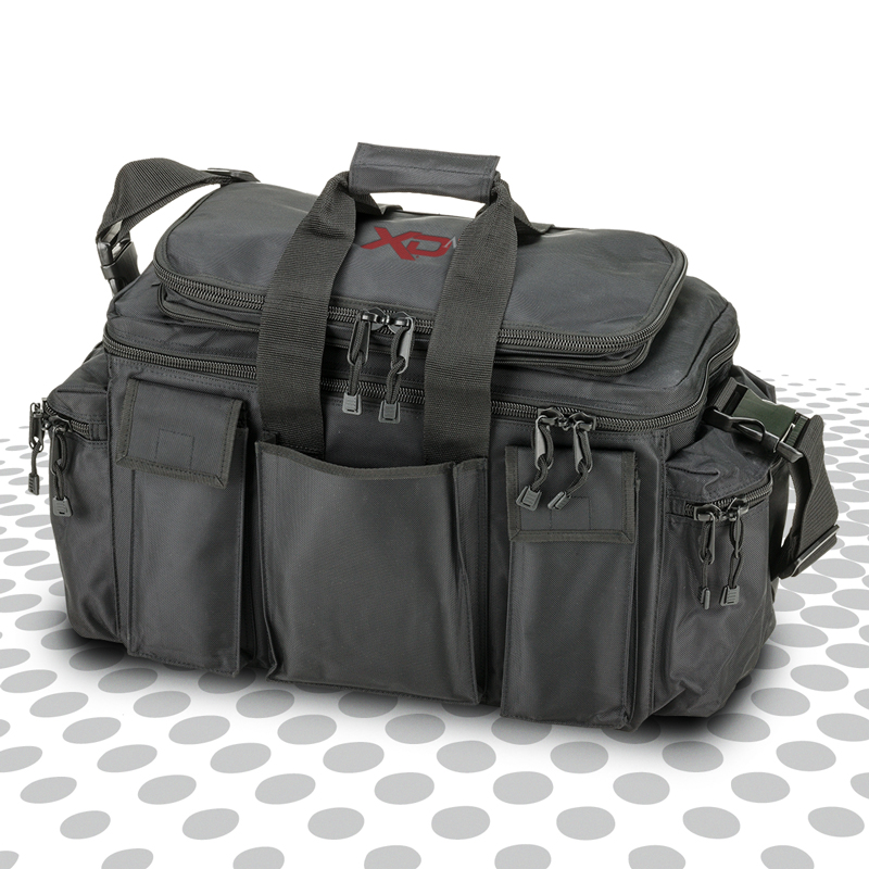 Range Bags Springfield Armory Web Store