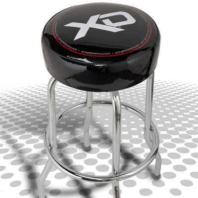 Xd 174 Bar Stool