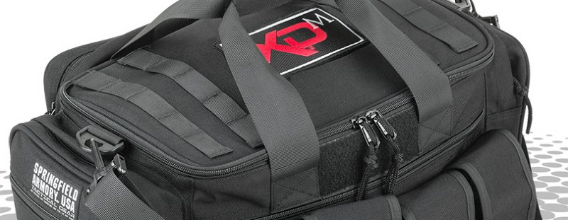 Gear - Springfield Armory Web Store