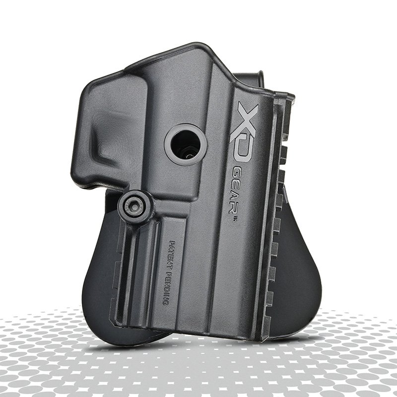 Holsters - Springfield Armory Web Store