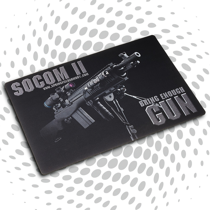 Gifts Springfield Armory Web Store
